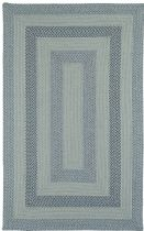 Kaleen Braided Bimini Area Rug Collection