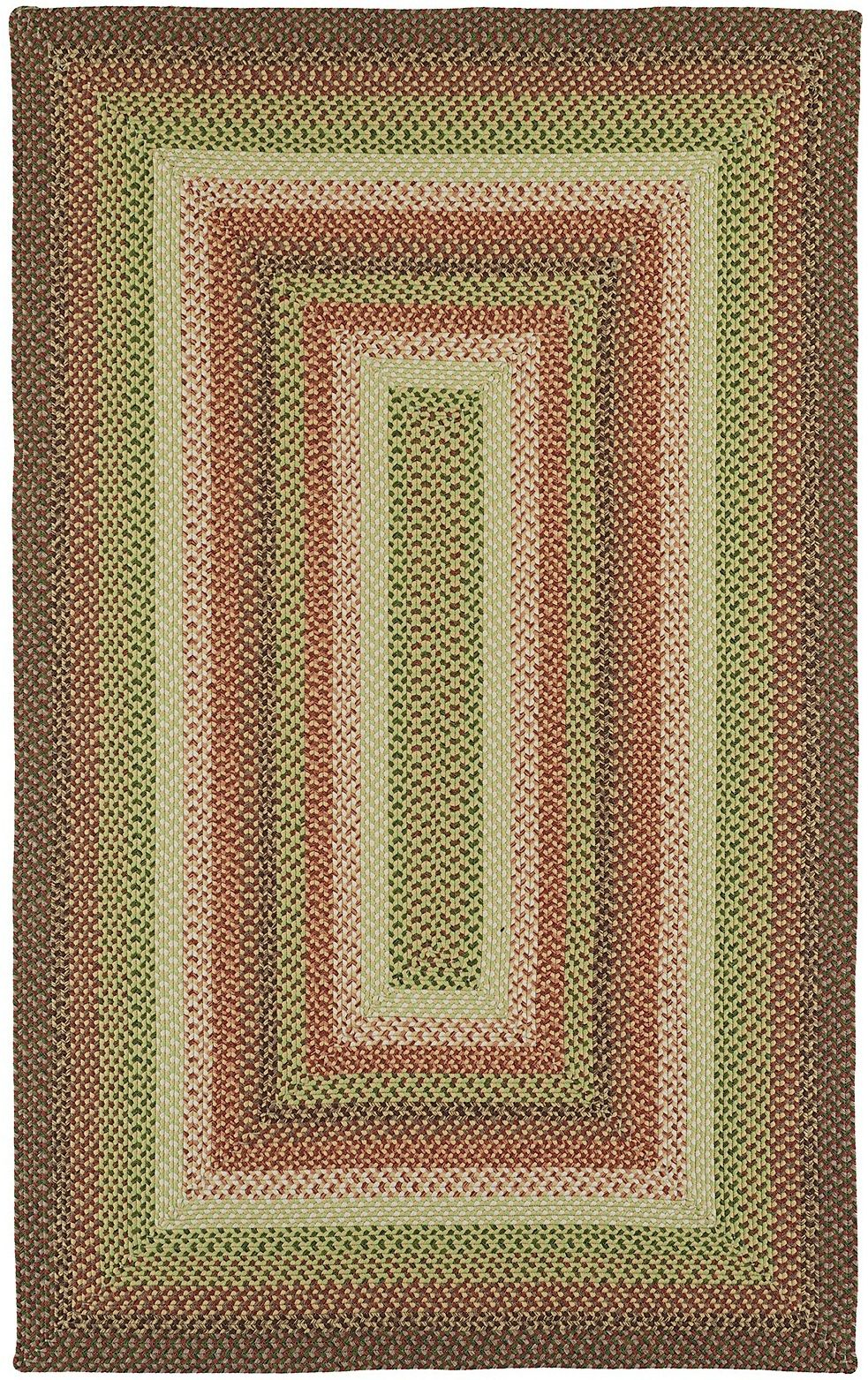 kaleen bimini braided area rug collection