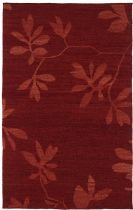 Kaleen Contemporary Mallard Creek Area Rug Collection
