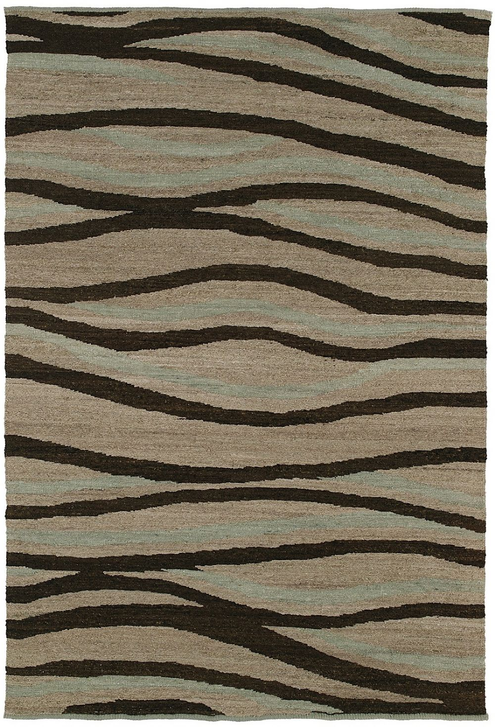 kaleen mallard creek contemporary area rug collection