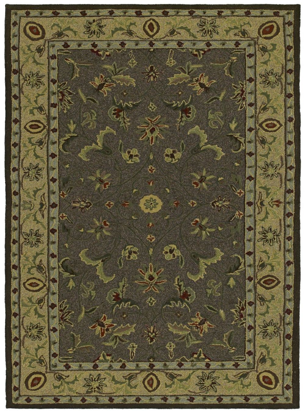 kaleen hnp traditional area rug collection