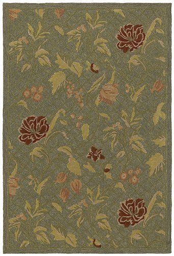kaleen hnp transitional area rug collection