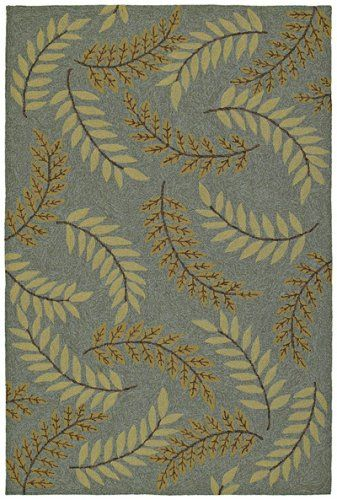 kaleen hnp indoor/outdoor area rug collection
