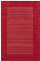 Kaleen Contemporary Regency Area Rug Collection