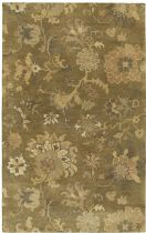 Kaleen Contemporary Magi Area Rug Collection