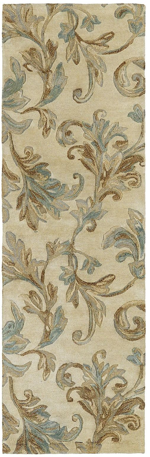 kaleen calais contemporary area rug collection