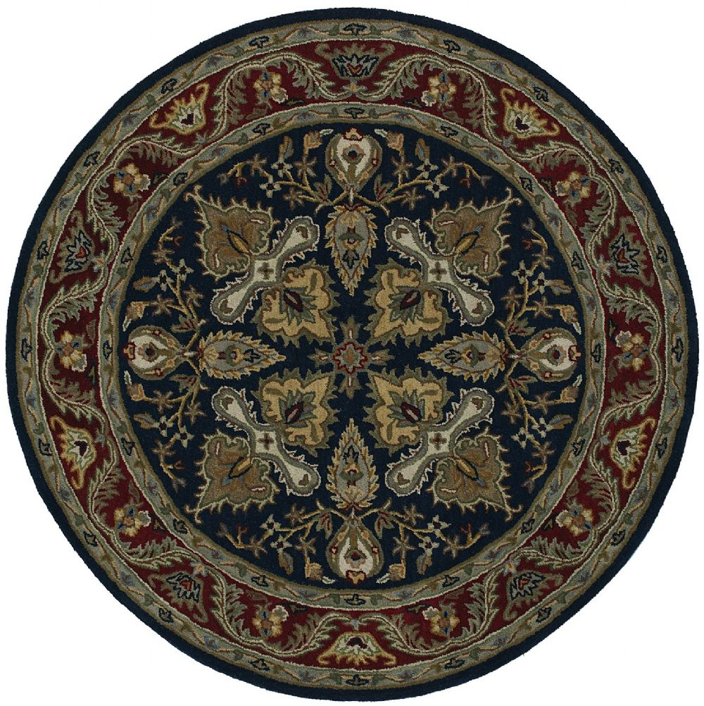 kaleen tara rds transitional area rug collection