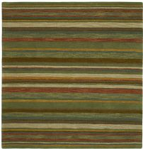 Square 11 X11 Area Rug Online Store Shop Rugs Furniture