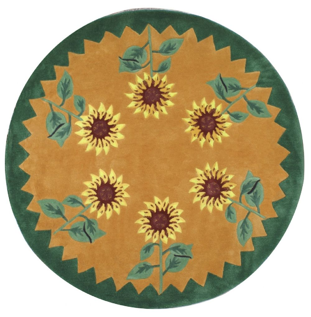 american home bright rug transitional area rug collection