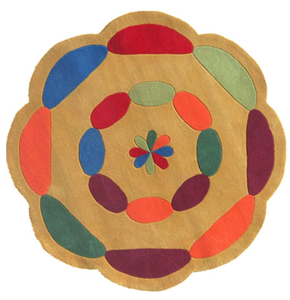 american home kids rugs kids area rug collection