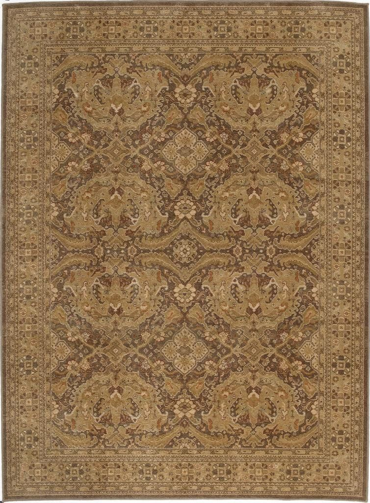 karastan attalia traditional area rug collection