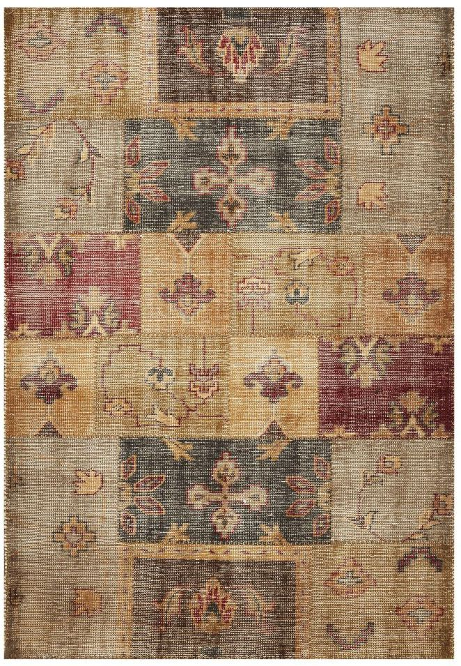 kas cypress traditional area rug collection