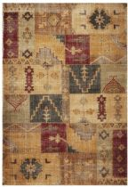Kas Traditional Cypress Area Rug Collection