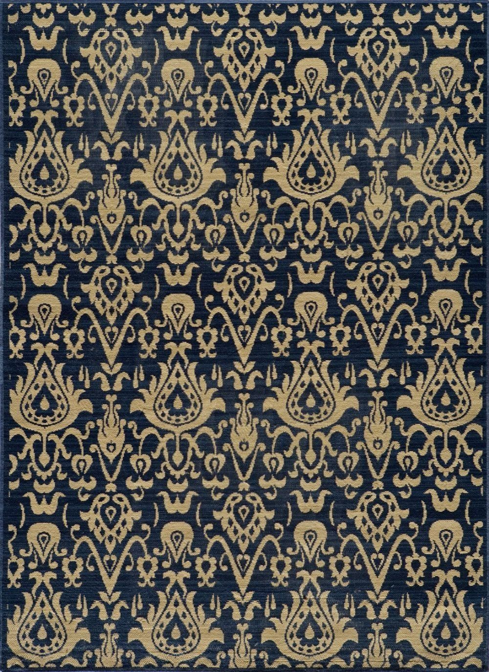 momeni vintage transitional area rug collection
