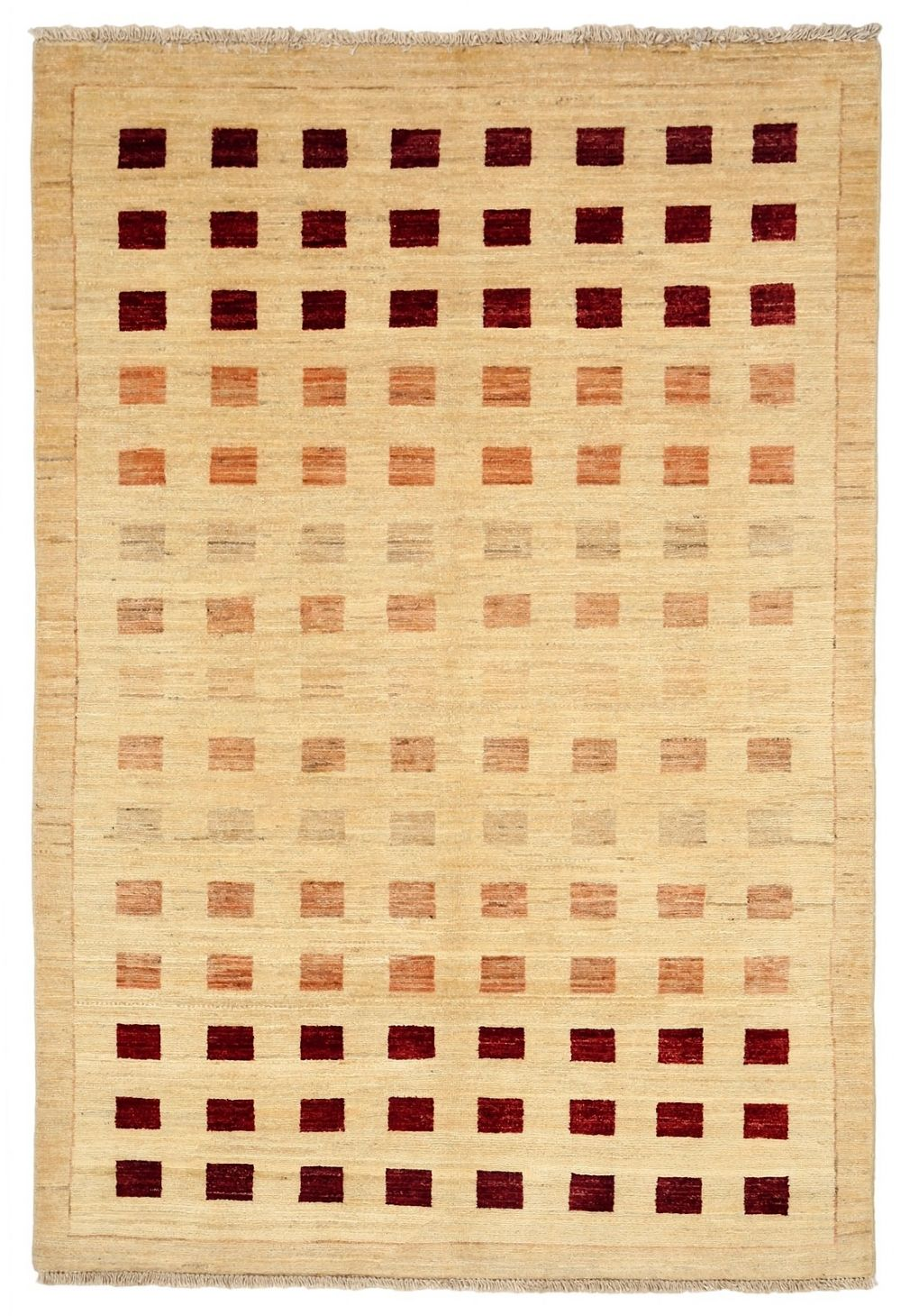 darya gabbeh traditional area rug collection