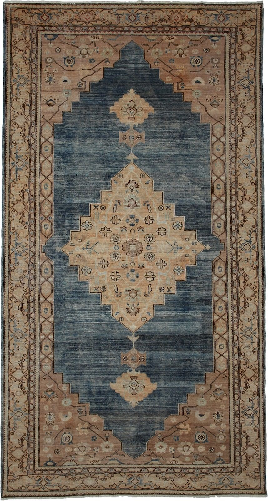 darya khyber traditional area rug collection