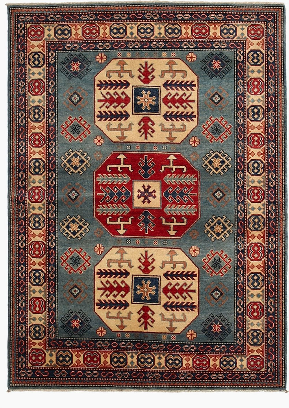 darya traditions traditional area rug collection