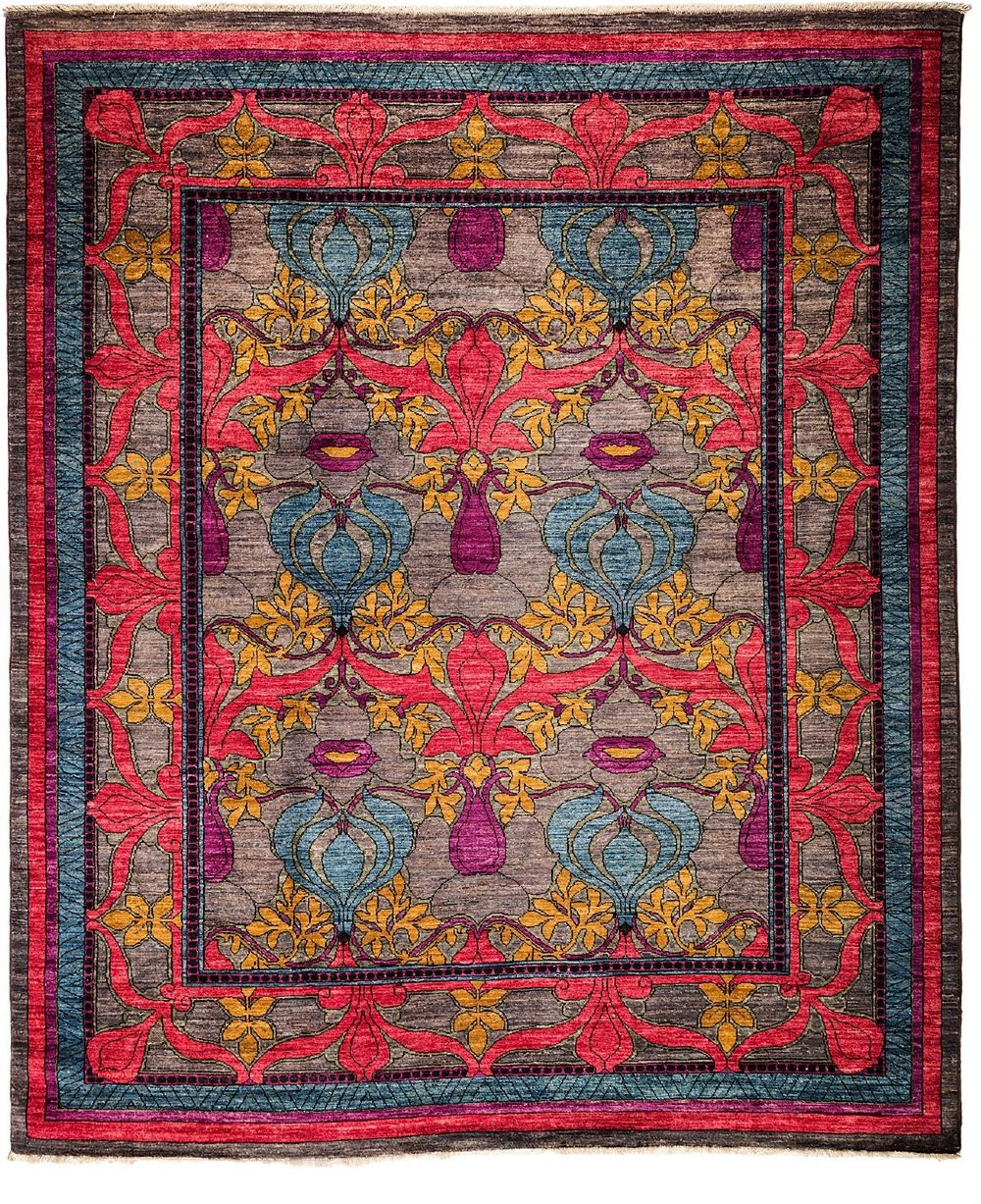 darya arts traditional area rug collection