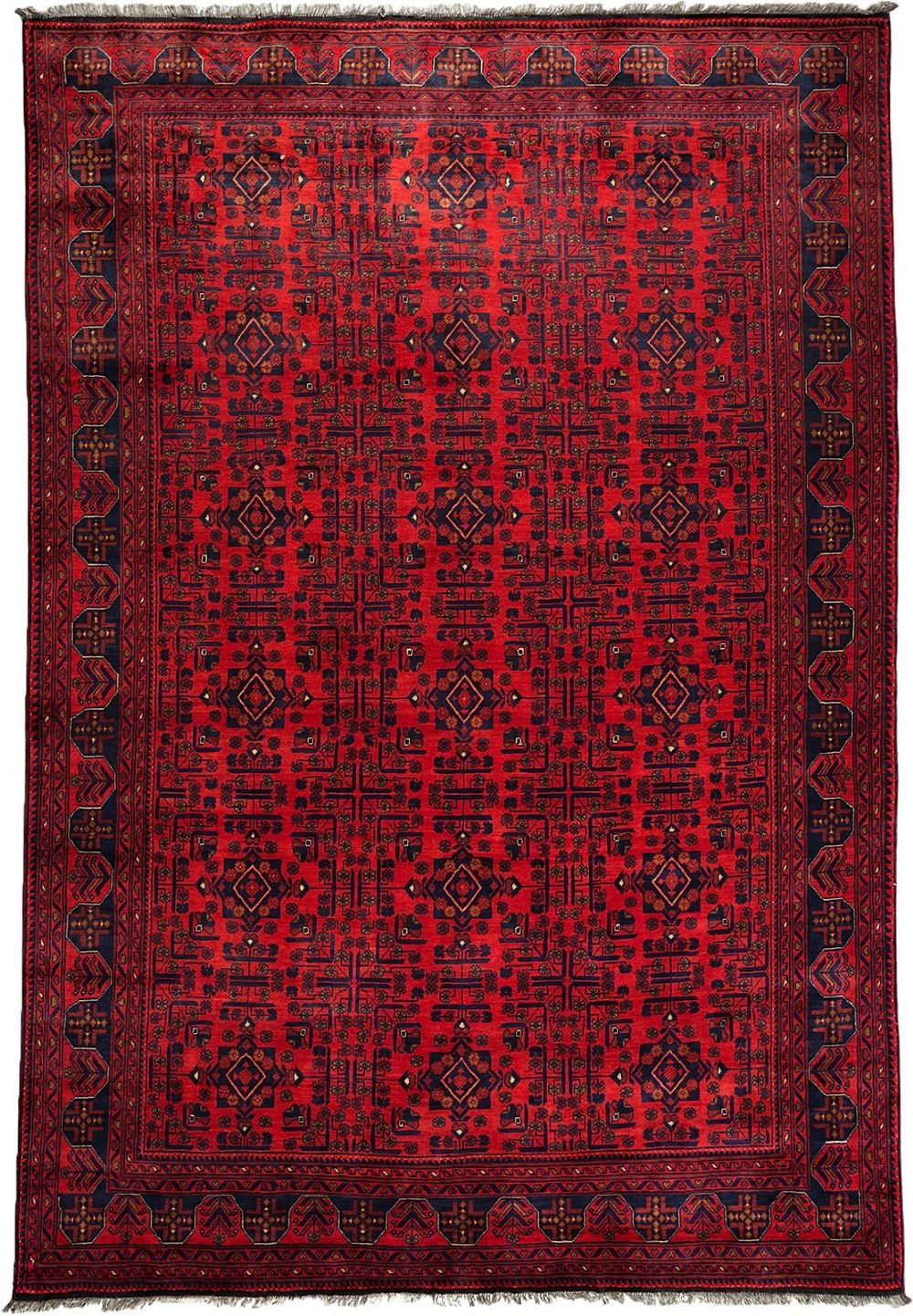 darya bokhara traditional area rug collection