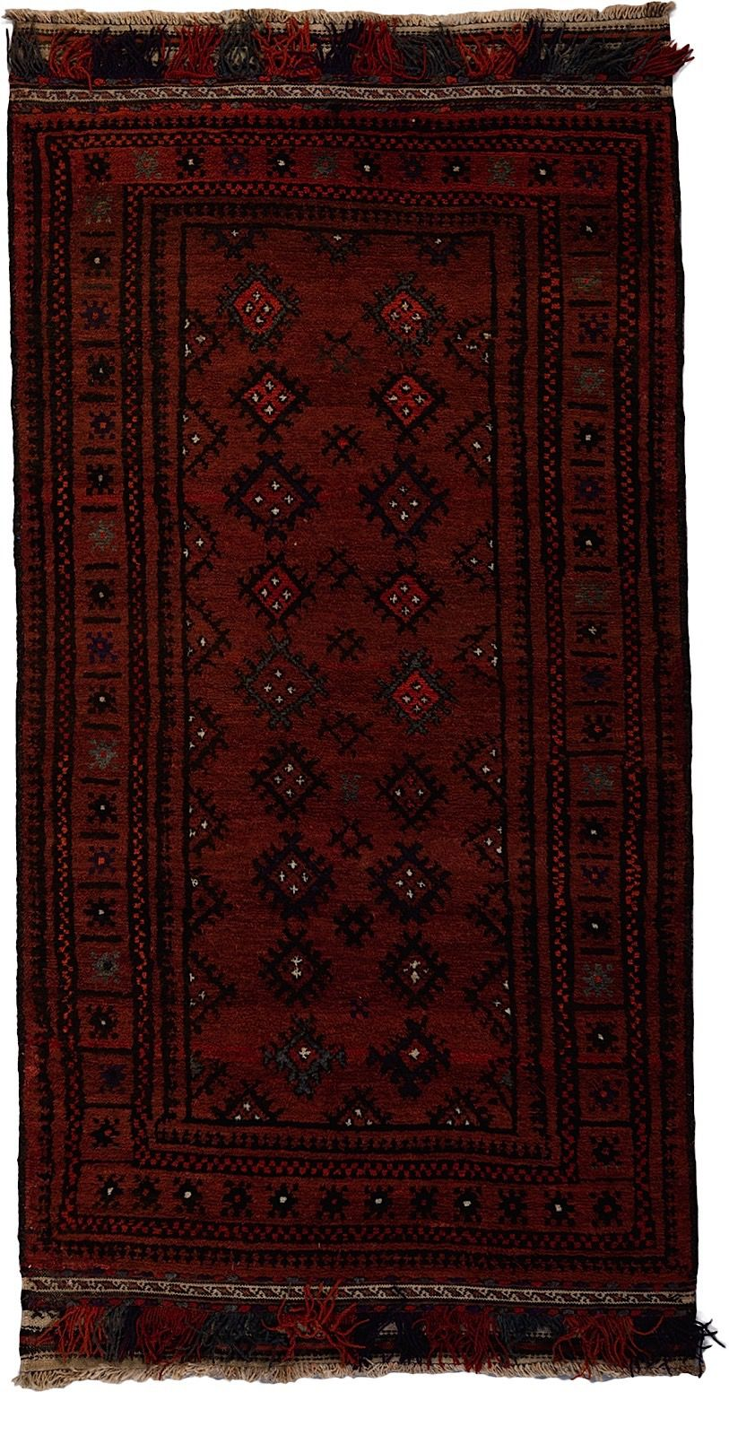 darya kuchis traditional area rug collection