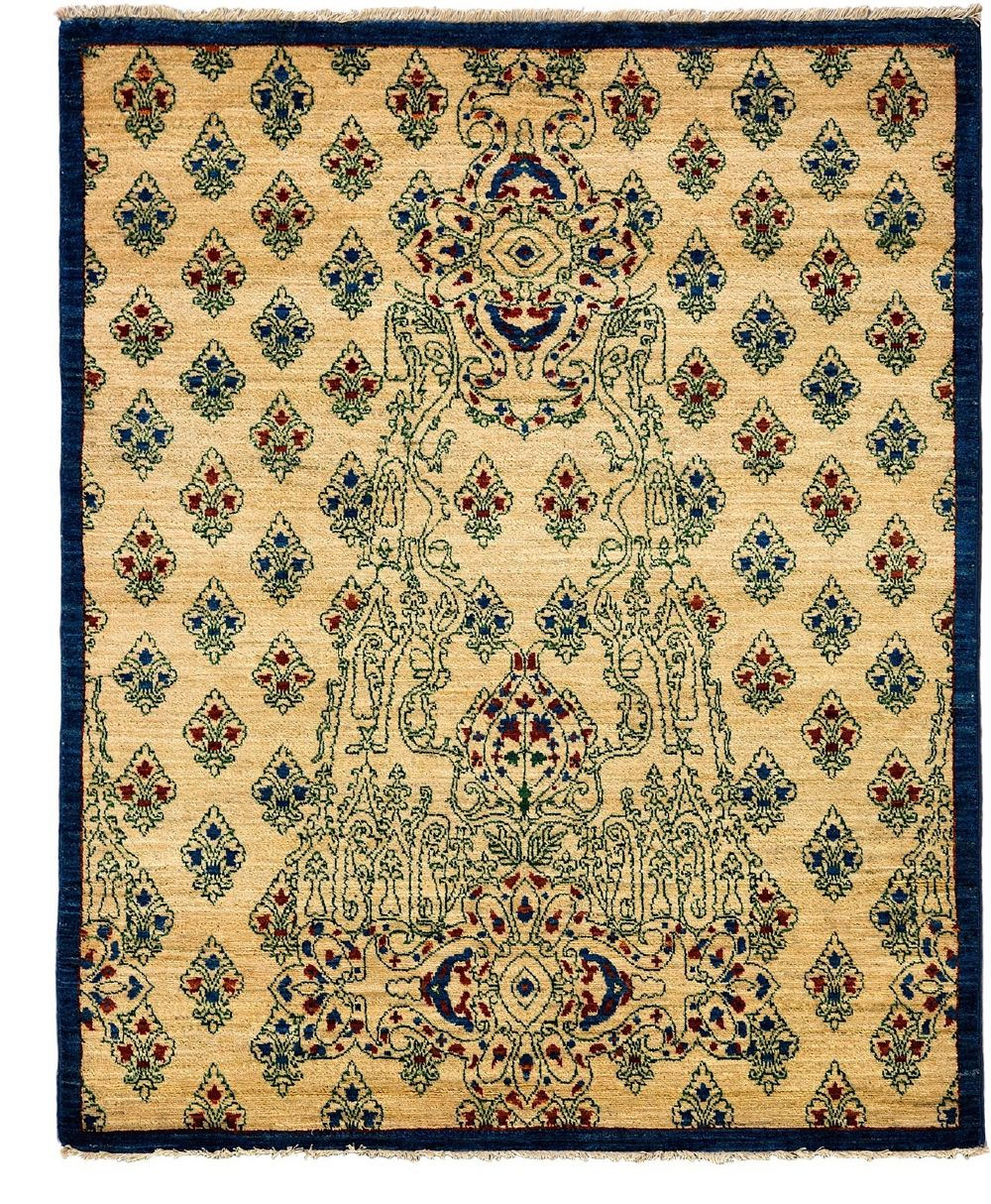 darya suzani traditional area rug collection