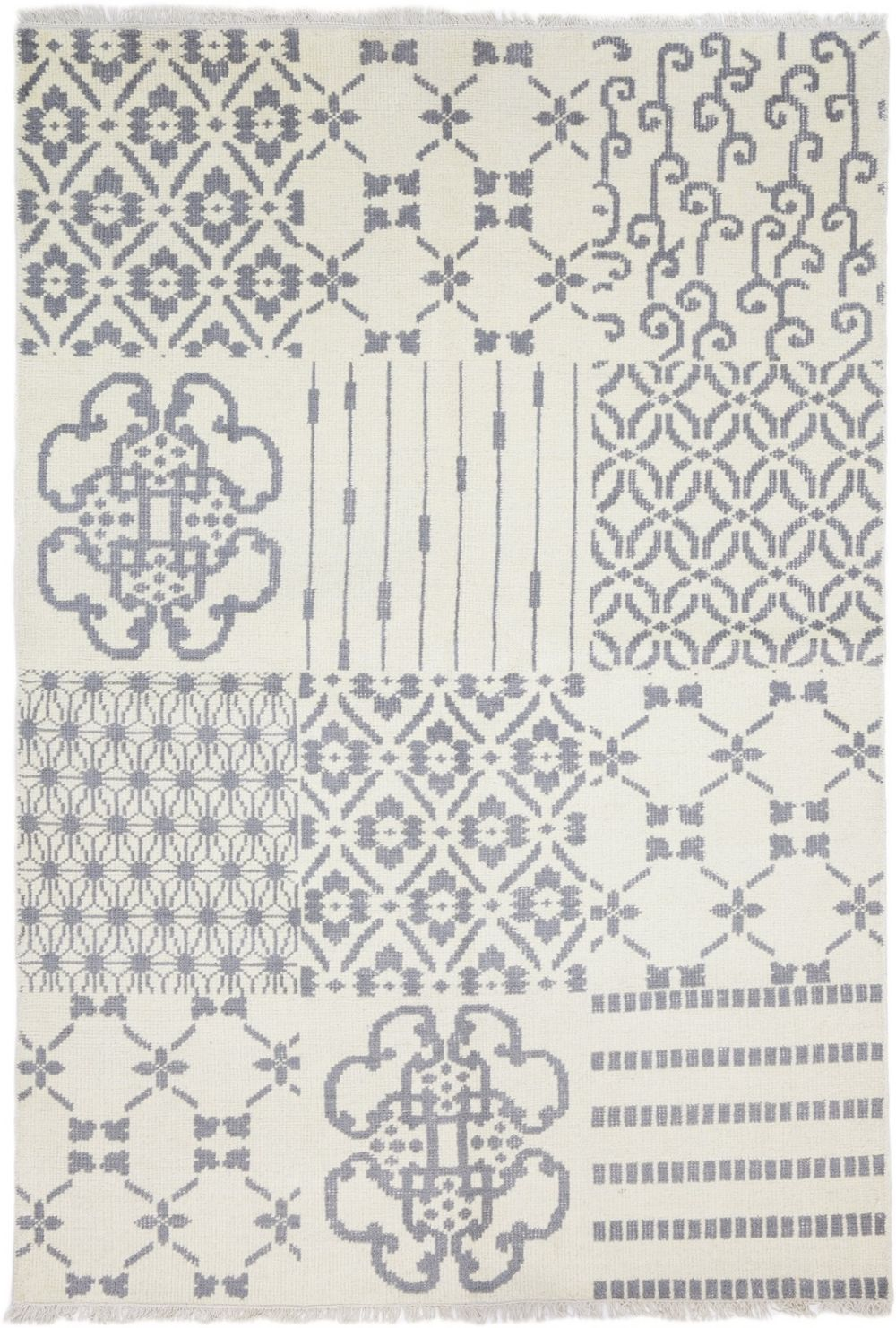 darya style traditional area rug collection