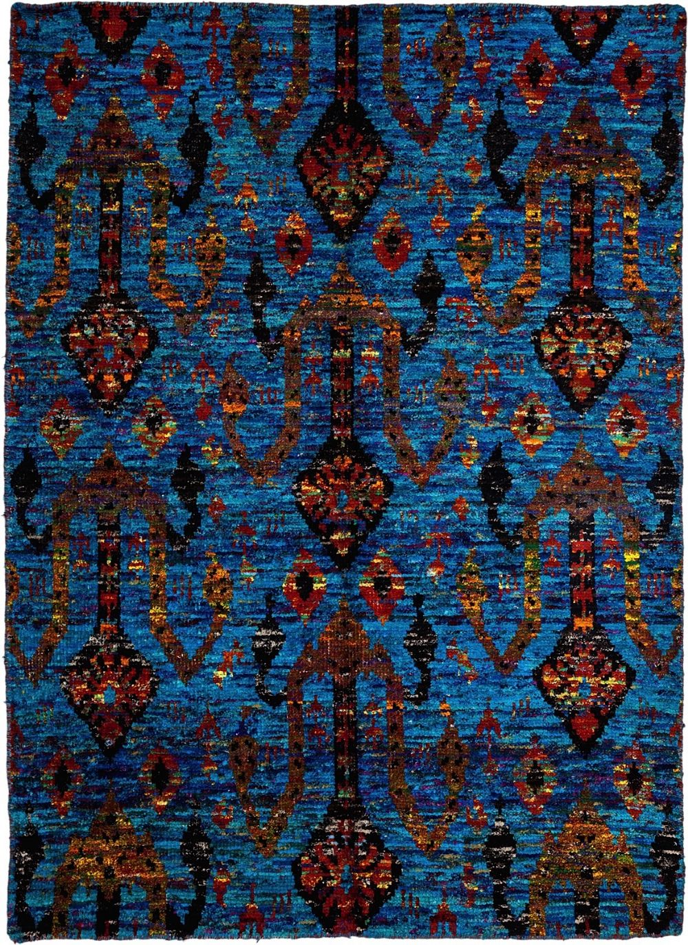 darya shalimar traditional area rug collection