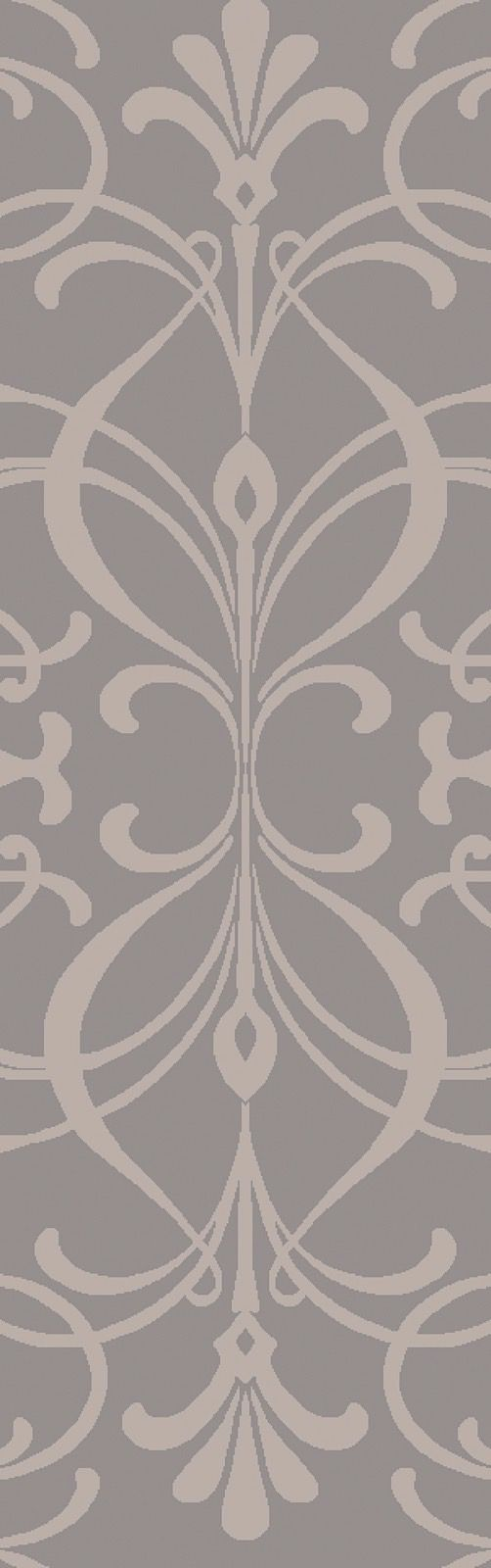 surya stallman contemporary area rug collection