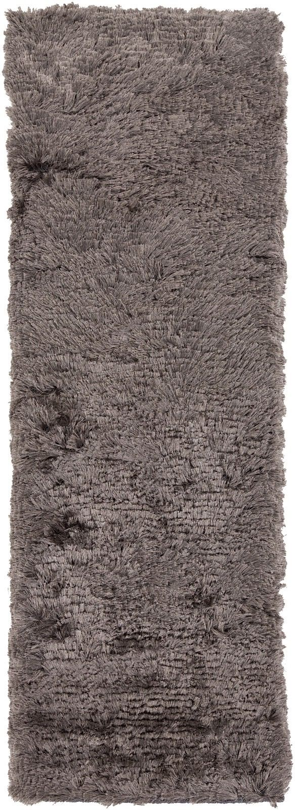 surya stealth shag area rug collection
