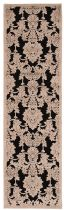 Nourison Traditional Graphic Illusions Area Rug Collection