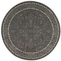 Nourison Transitional Heritage Hall Area Rug Collection