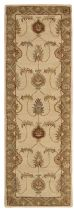 Nourison Transitional India House Area Rug Collection