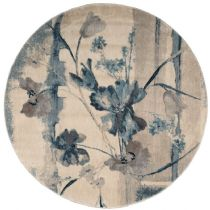 Nourison Country & Floral Somerset Area Rug Collection