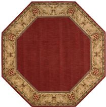 Nourison European Vallencierre Area Rug Collection