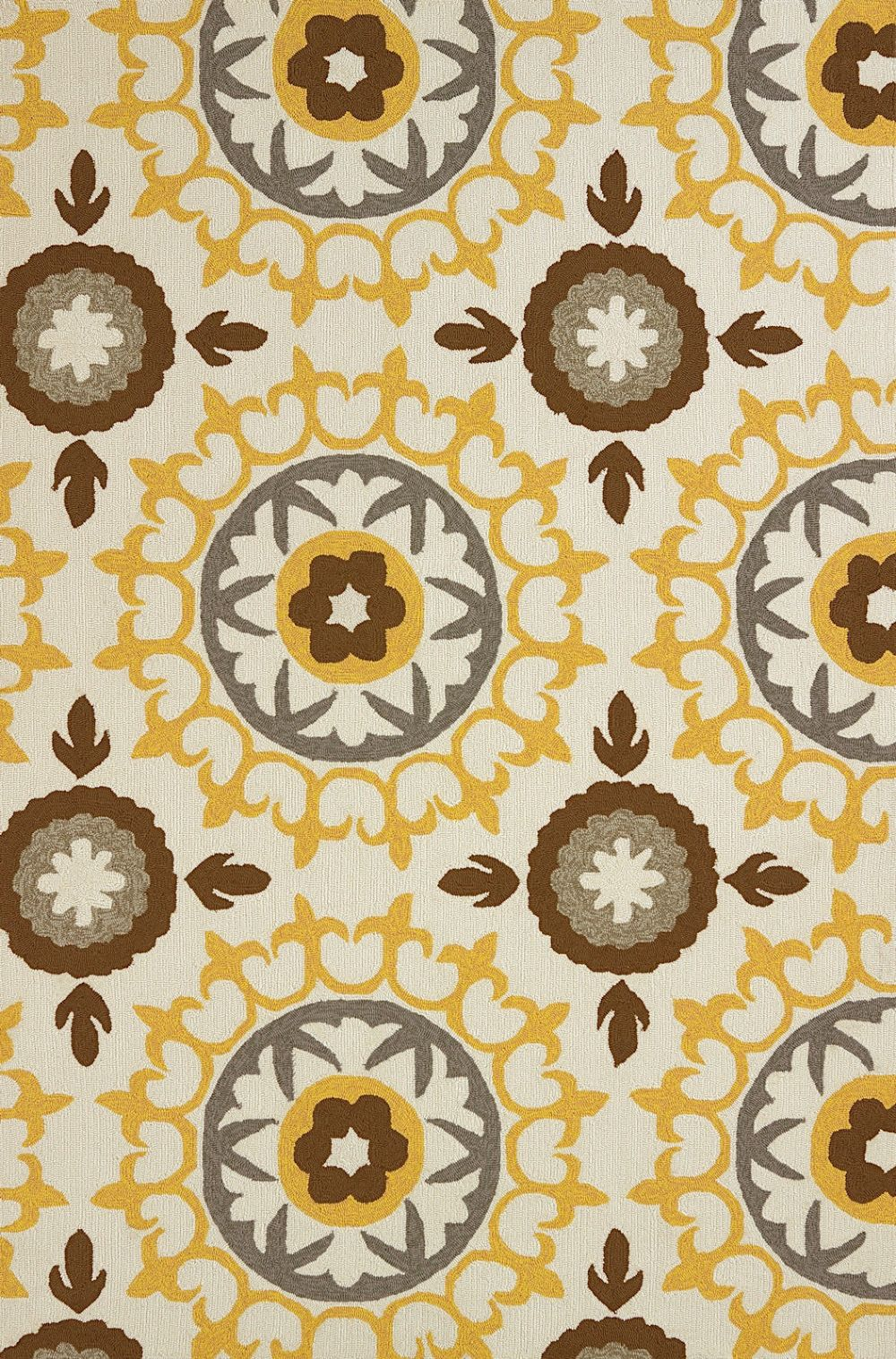 united weavers atrium contemporary area rug collection