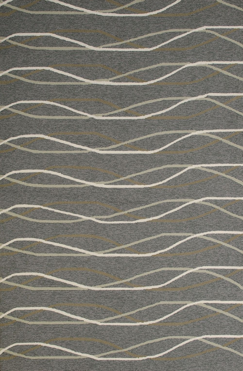 united weavers atrium contemporary area rug collection
