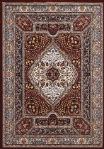 United Weavers Traditional Antiquities Area Rug Collection