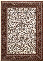 United Weavers Country & Floral Antiquities Area Rug Collection