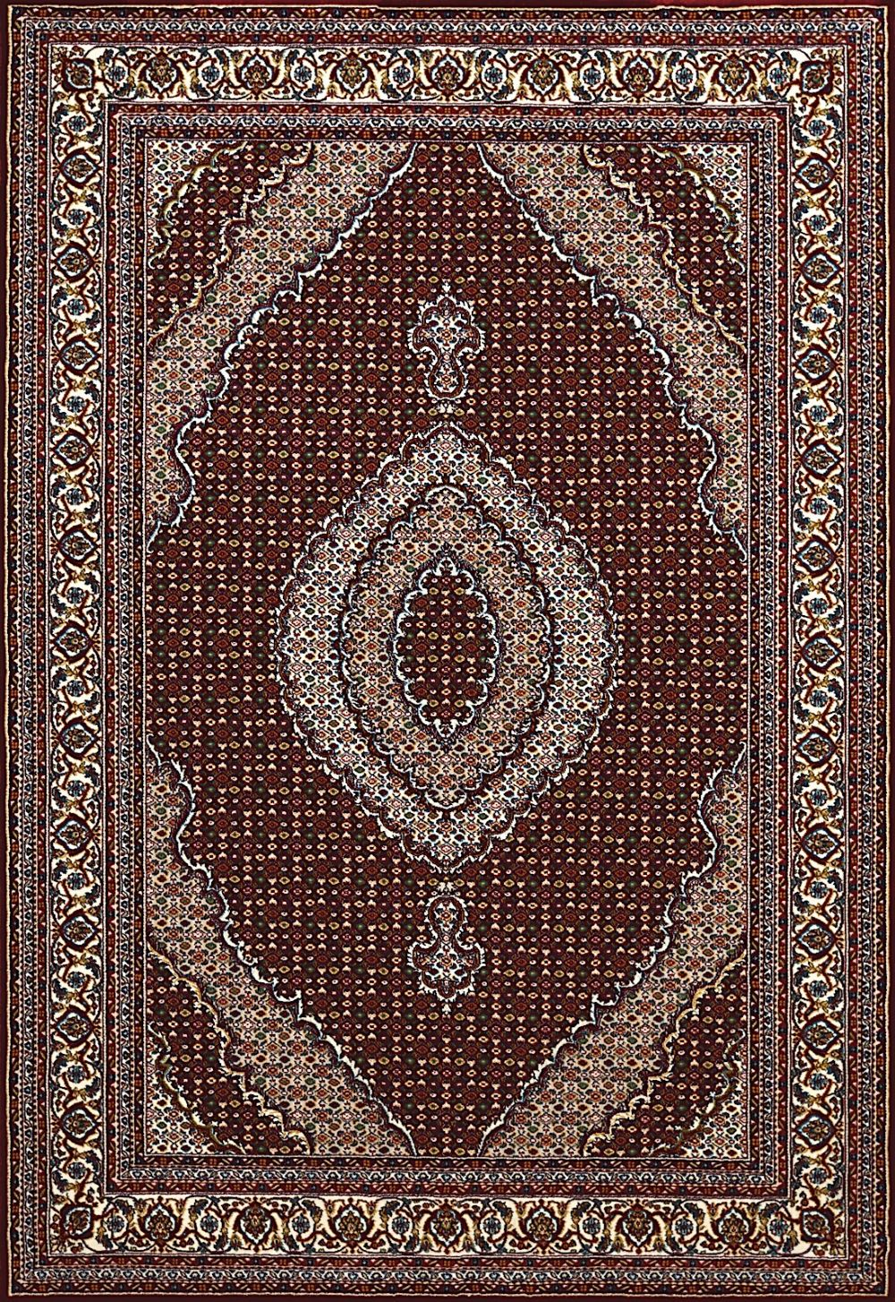 united weavers antiquities traditional area rug collection