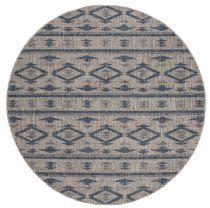 Safavieh Indoor/Outdoor Courtyard Area Rug Collection