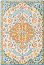 Surya Traditional Antigua Area Rug Collection