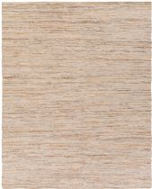 RugPal Solid/Striped Amerus Area Rug Collection