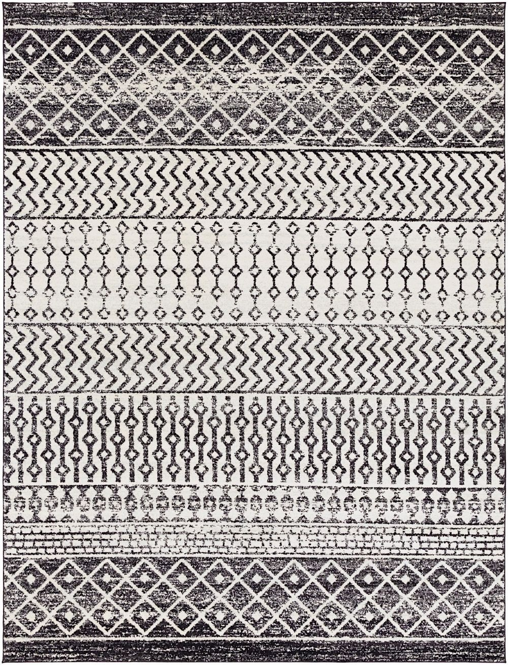 rugpal ephrem contemporary area rug collection