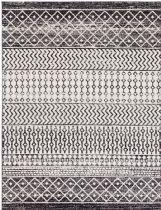 Surya Contemporary Elaziz Area Rug Collection