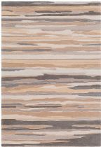 RugPal Contemporary Damon Area Rug Collection