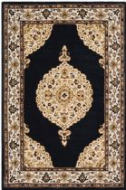 RugPal Traditional Vida Area Rug Collection