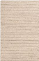 RugPal Contemporary Amare Area Rug Collection