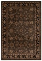 Nourison Traditional Ararat Area Rug Collection
