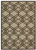 Nourison Transitional Enhance Area Rug Collection