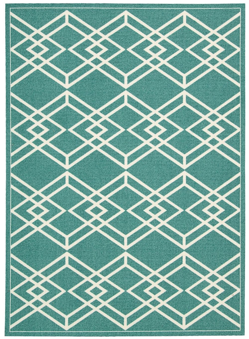 nourison enhance transitional area rug collection